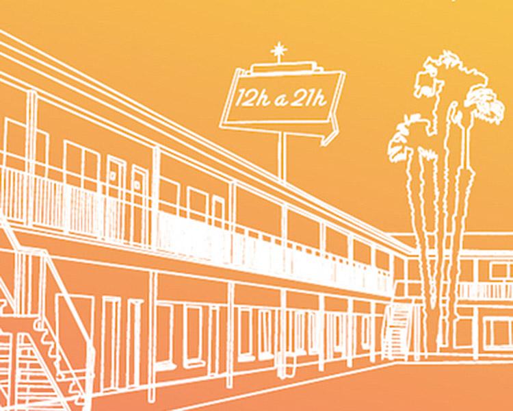 designroom-x-resa-01