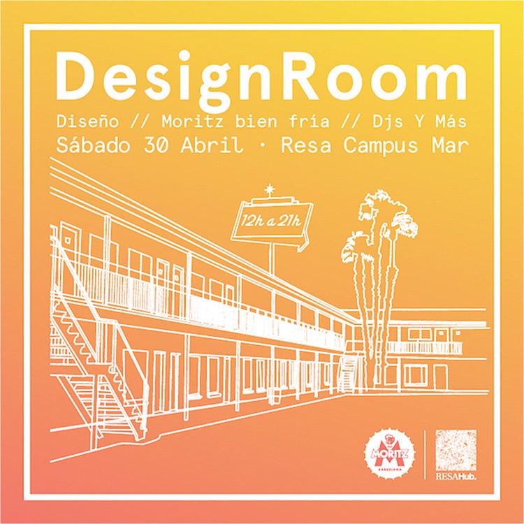 designroom-x-resa-02