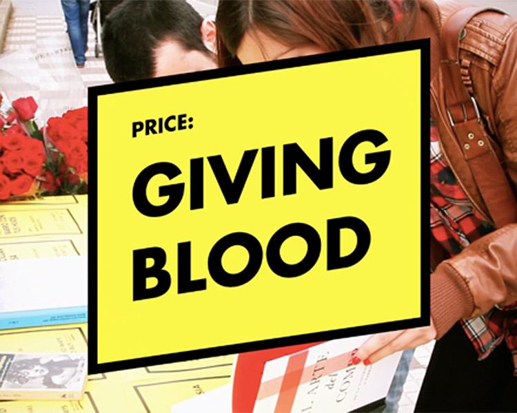 dona-sangre-01