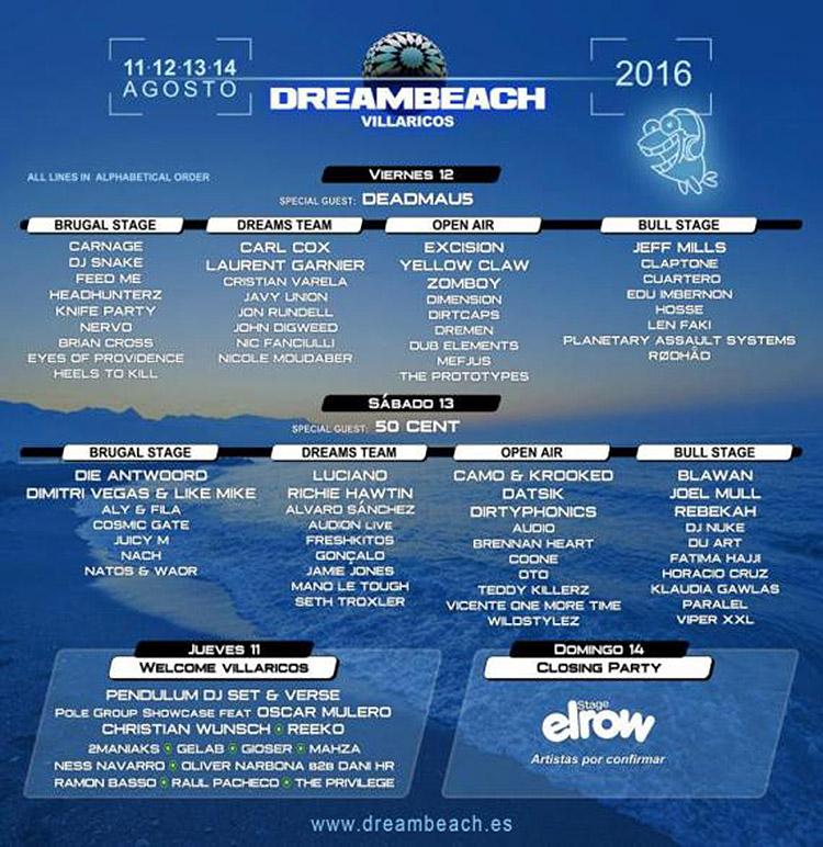 dreambeach-villaricos-2016-cartel