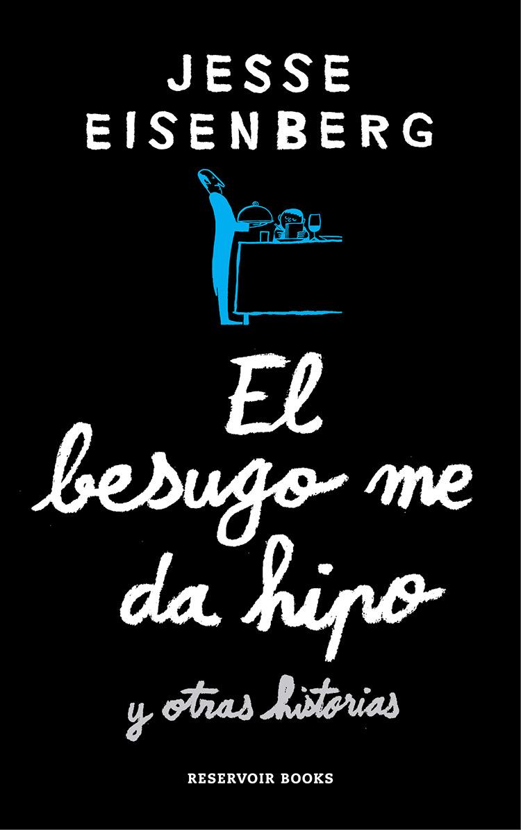 el-besugo-me-da-hipo