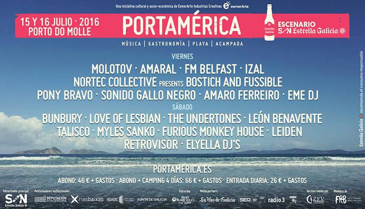 portamerica-2016-cartel
