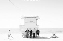 """Weezer: """"White Album"""""""