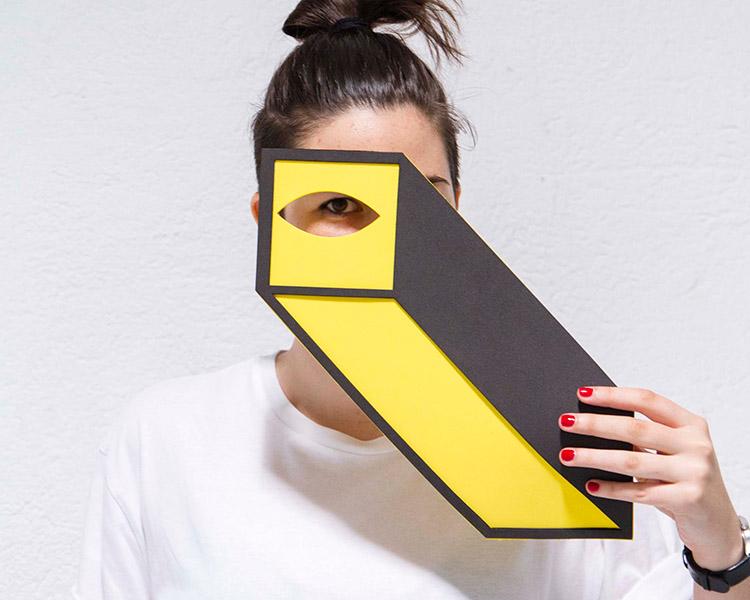 design-fest-01