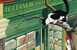 """El Librero"", de Roald Dahl"