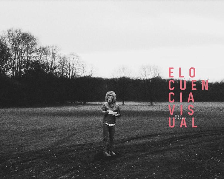 elocuencia-visual