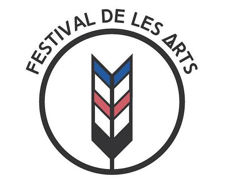 Festival de les Arts 2016