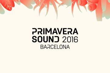 primavera-sound-2016