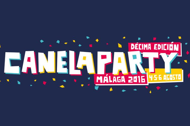 canela-party