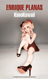 KimoKawaii
