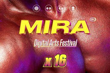 MIRA 2016