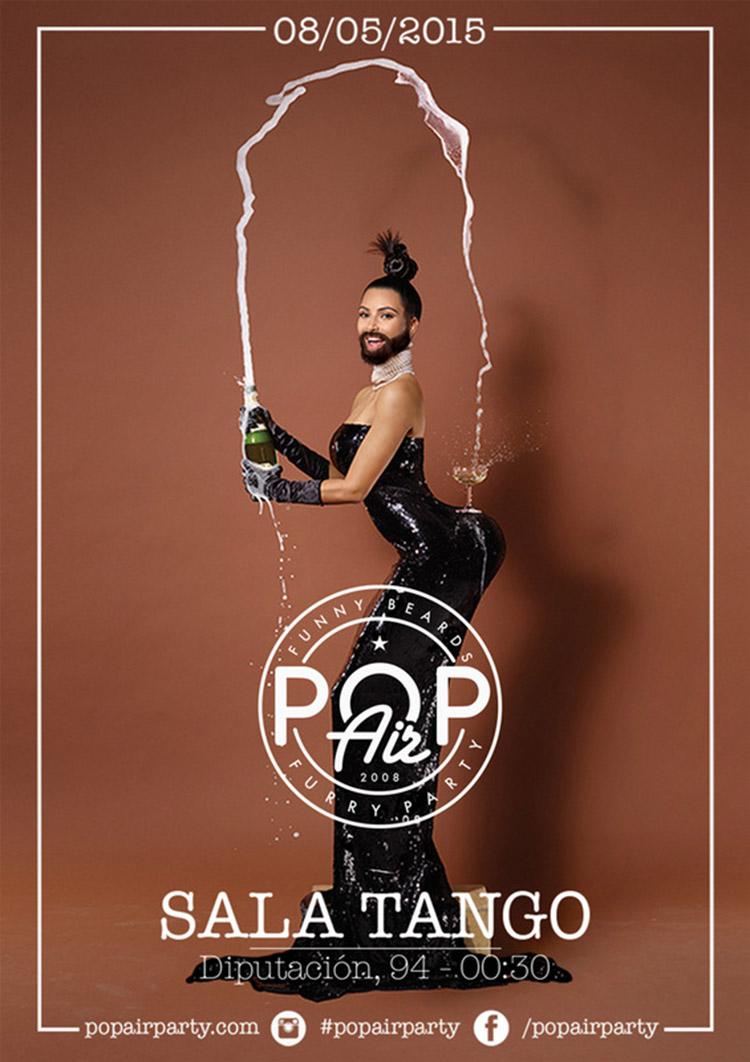 popair-kim-kardashian