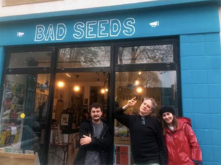 02-bad-seeds