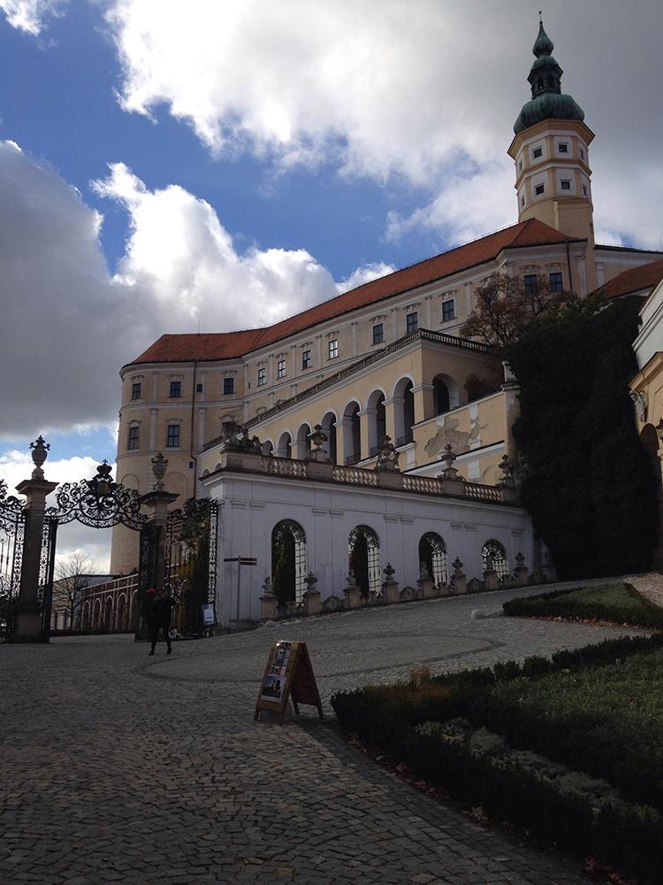11-castillos