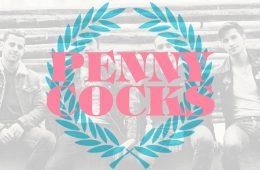 Penny Cocks