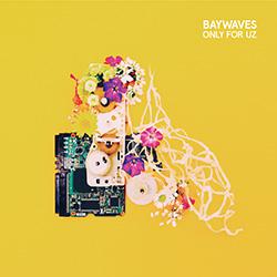 Baywaves