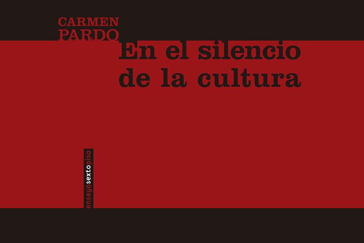 En El Silencio de la Cultura