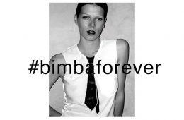 #bimbaforever