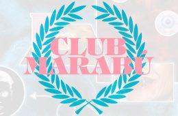 Club Marabú