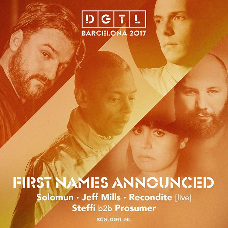 DGTL (2017)