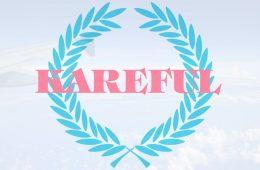 Kareful