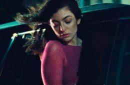 """""""Green Lights"""" de Lorde"""