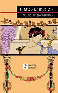 El Beso de Narciso